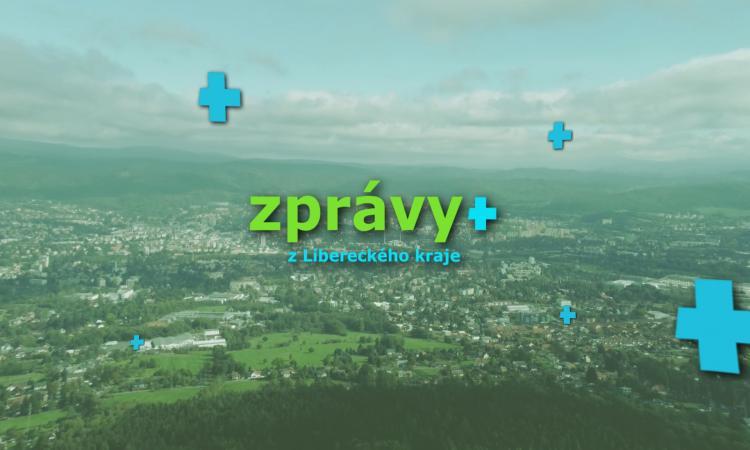 Zprávy z Libereckého kraje