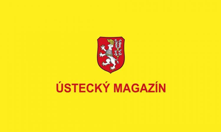 Ústecký magazín