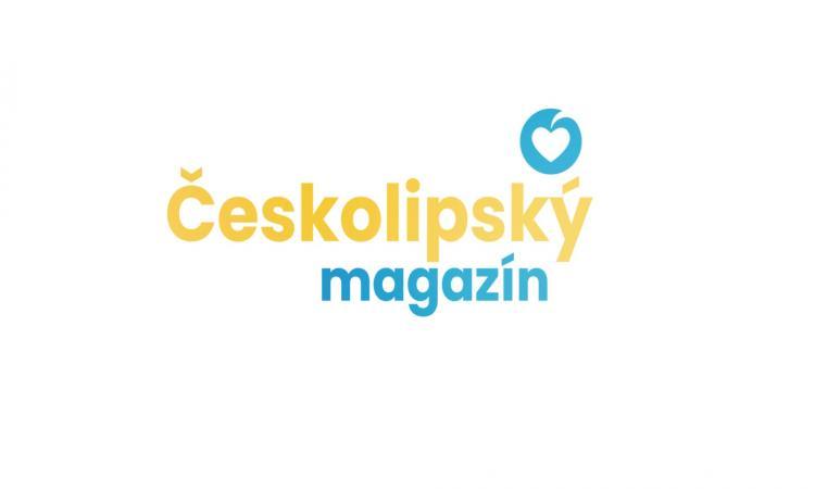 Českolipský magazín