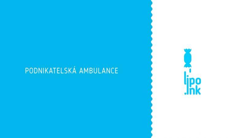 Podnikatelská ambulance