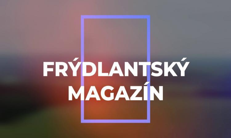 Frýdlantský magazín
