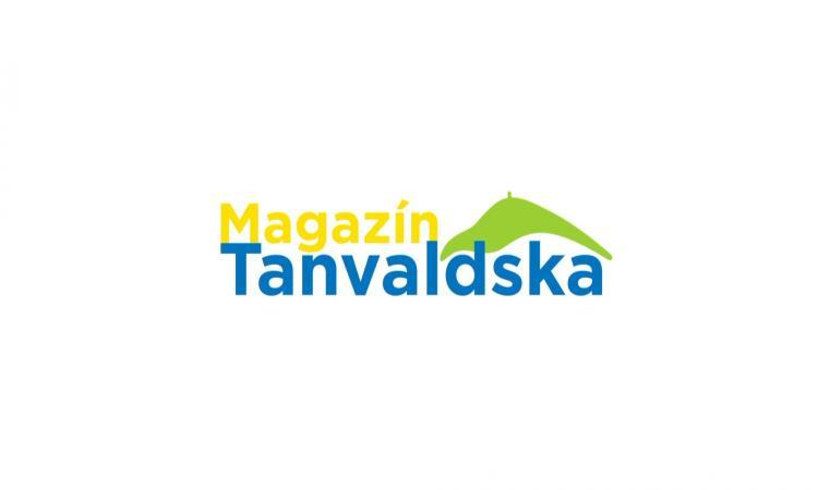 Magazín Tanvaldska