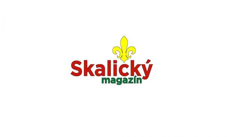 Skalický magazín