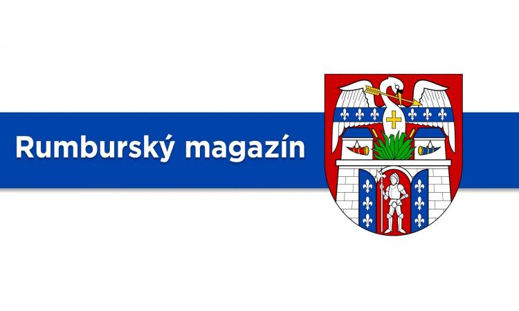 Rumburský magazín