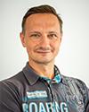 Lukáš Müller