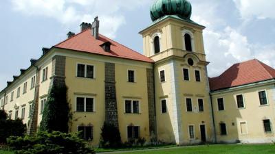 Liberecký soud zamítl návrh na neplatnost voleb v Liberci
