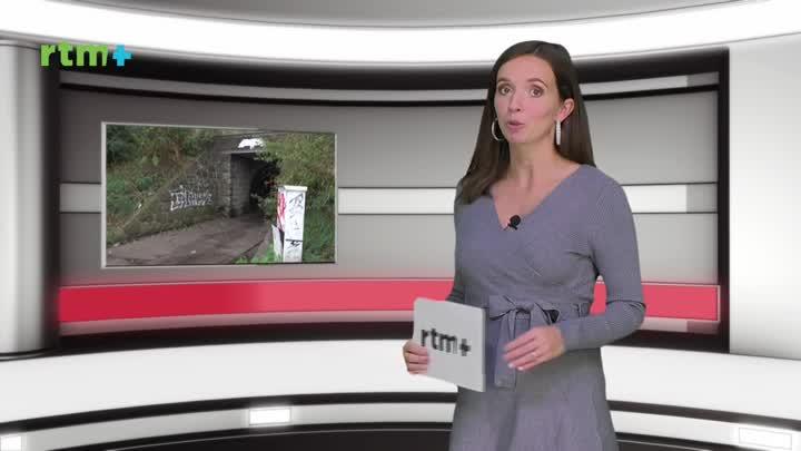 Liberecký magazín nejen o hospodaření v městských lesích