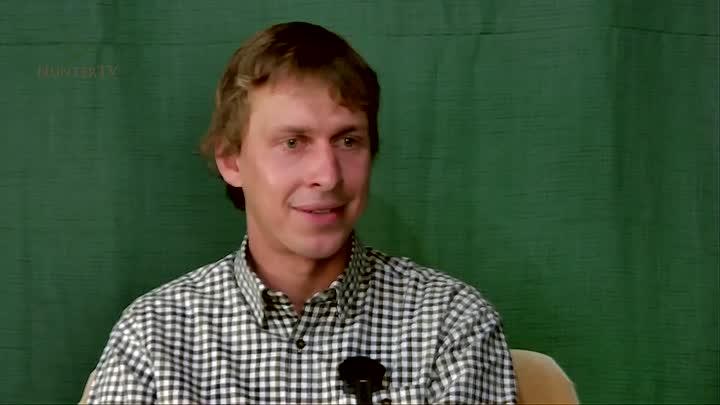 Rozhovor s Ondřejem Pecháčkem o lesnictví