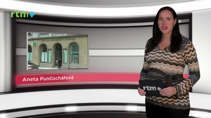 Liberecký magazín nejen o zrekonstruované MŠ Sedmikráska
