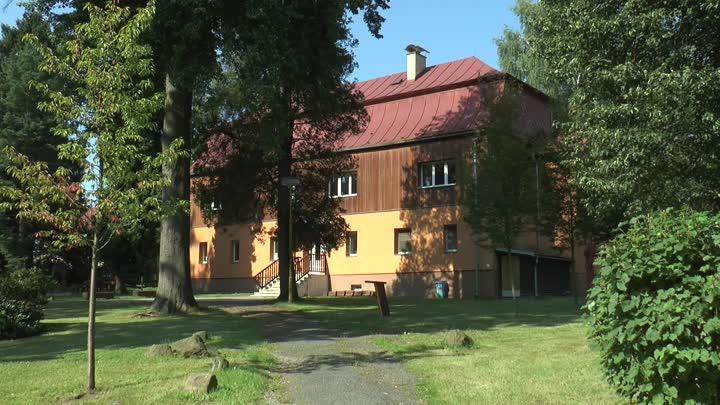 Skalice u České Lípy zmodernizuje tamní mateřskou školu