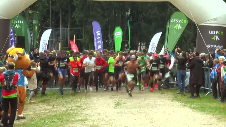 Víkend v regionu oživilo několik sportovních a kulturních akcí