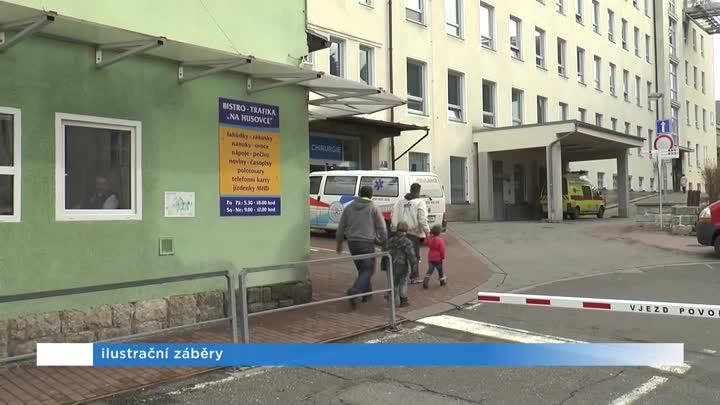 V KNL spouští provoz Ambulance onkologické prevence