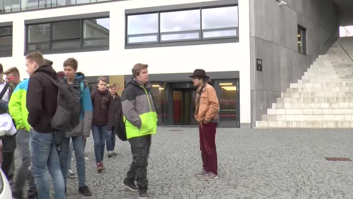 Liberecký kraj pomůže zkvalitnit vodu a zvýšit úroveň vzdělání
