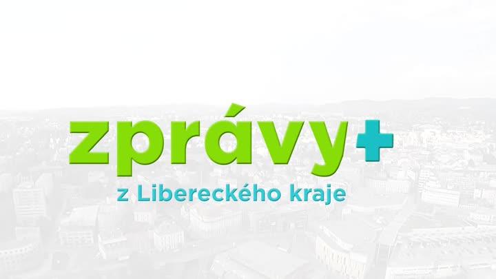 Česká Lípa zrekonstruuje pobočku knihovny
