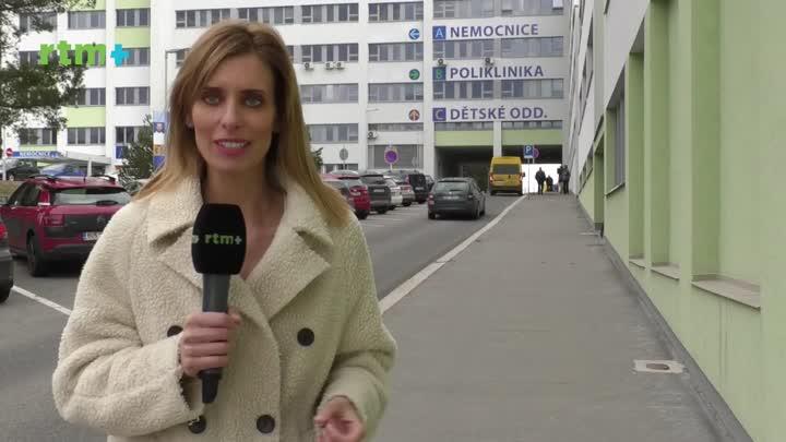 Aktuality z českolipské nemocnice - březen 2019