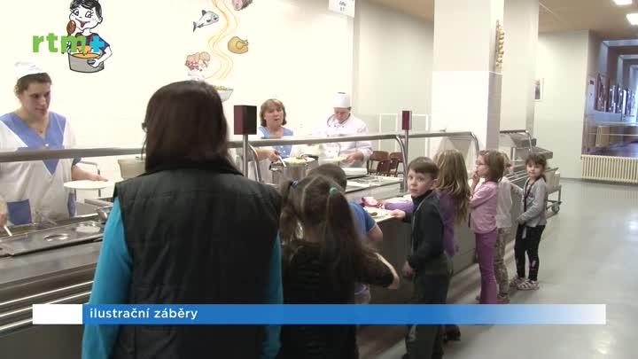 Liberecký kraj letos finančně podpoří některé oblasti školství