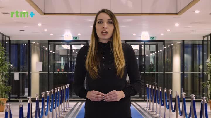 Evropský parlament očima regionů - 5. díl