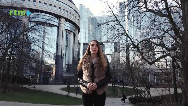 Evropský parlament očima regionů - 6. díl