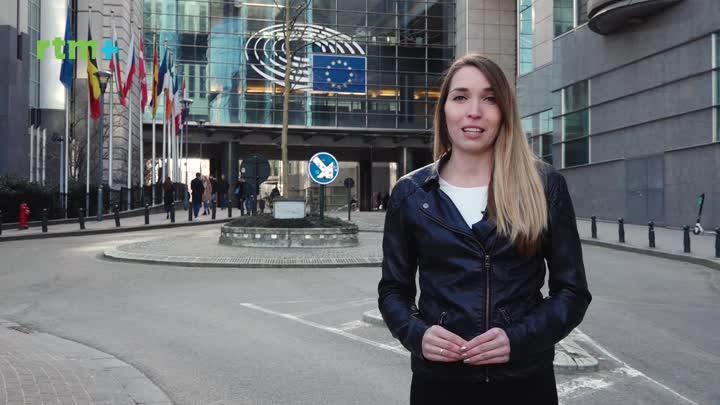 Evropský parlament očima regionů - 9. díl