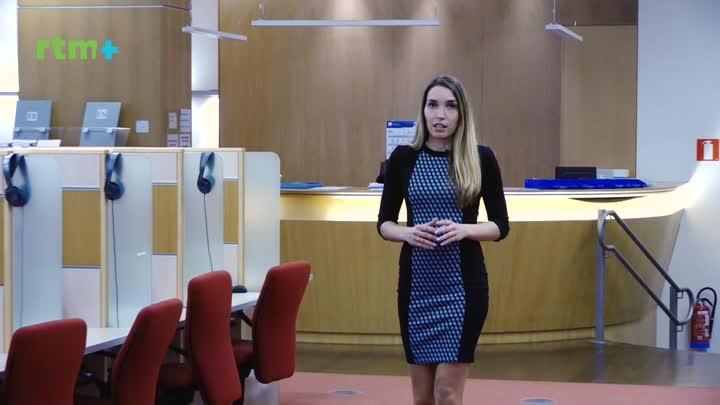 Evropský parlament očima regionů - 11. díl