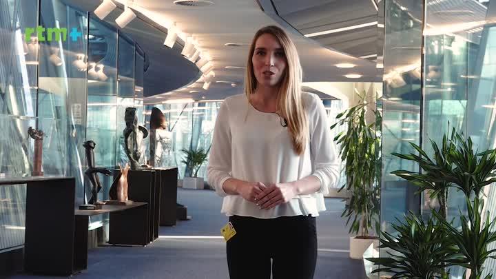 Evropský parlament očima regionů - 13. díl