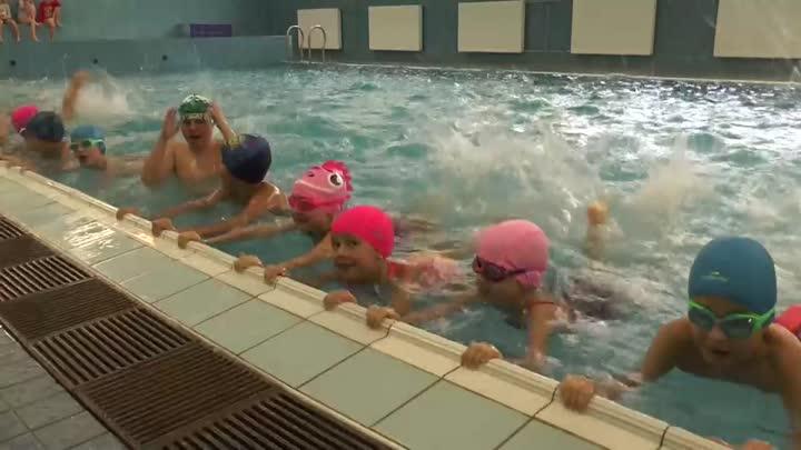 Liberec postupně zjišťuje stav školních bazénů