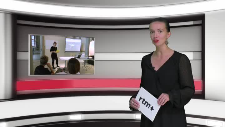 Liberecký magazín nejen o parcitipativním rozpočtu