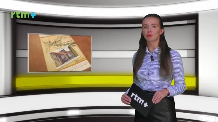 Českolipský magazín nejen o chystané rekonstrukci informačního centra