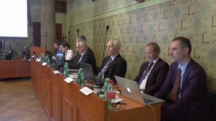 Liberecká koalice hodnotí rok od voleb