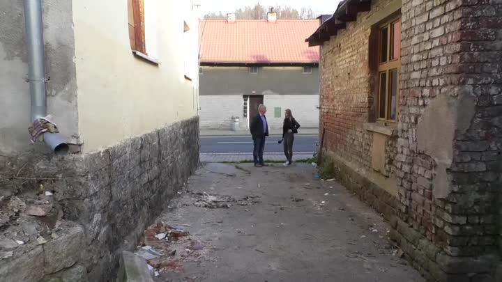 Řadu měst v Libereckém kraji trápí tzv. vyloučené lokality