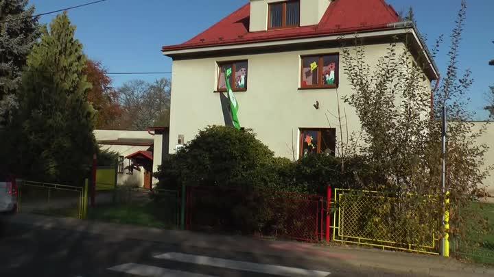 MŠ Pastelka v Liberci se sloučí se sousední ZŠ Ostašov