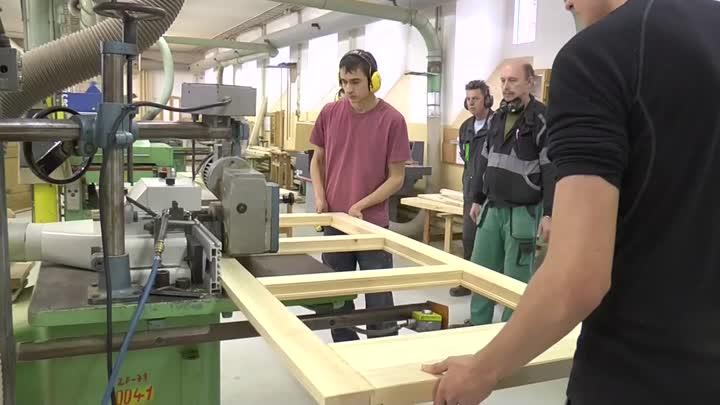 Zájem o technické obory v Libereckém kraji klesá