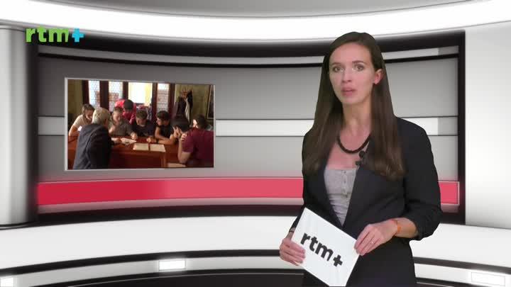 Liberecký magazín nejen o Technických službách