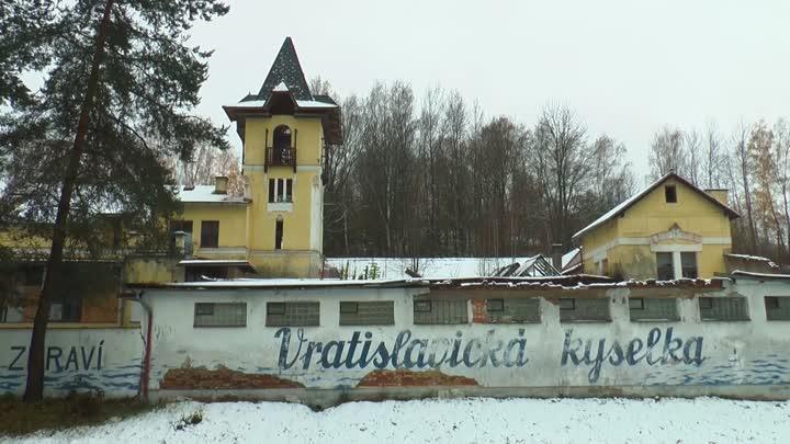 Liberecký kraj má zájem o nevyužité objekty a pozemky