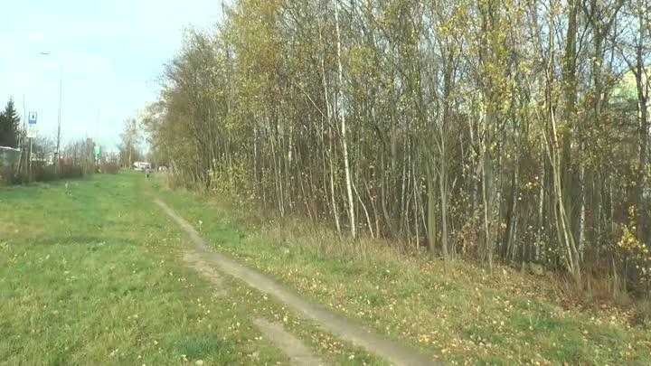 Liberecká opozice usiluje o nová parkovací místa