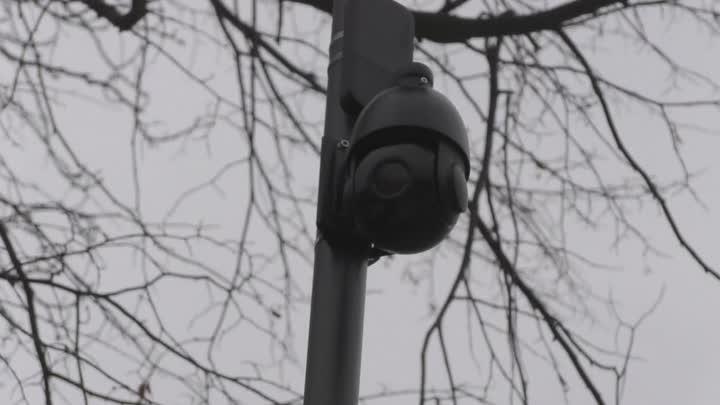 Varnsdorf postupně modernizuje kamerový systém