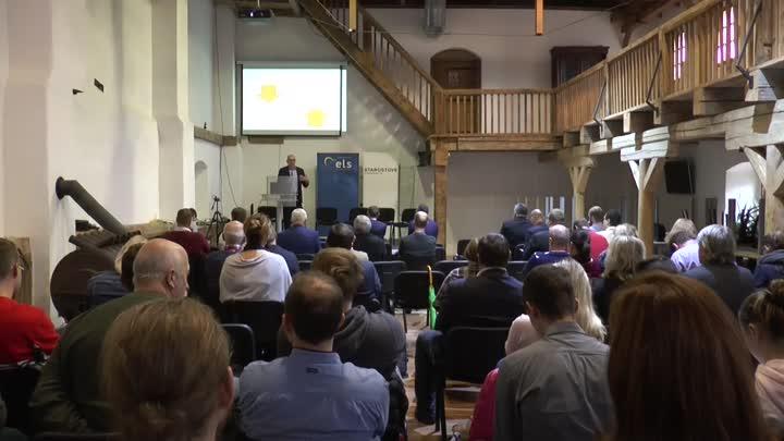 Liberecko řeší vzdělanost obyvatel a vylidňování venkova