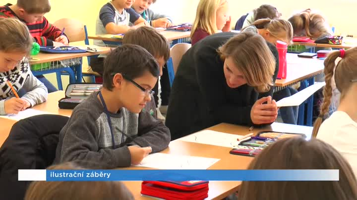 Liberec získal 77 milionů na projekt Férové školy