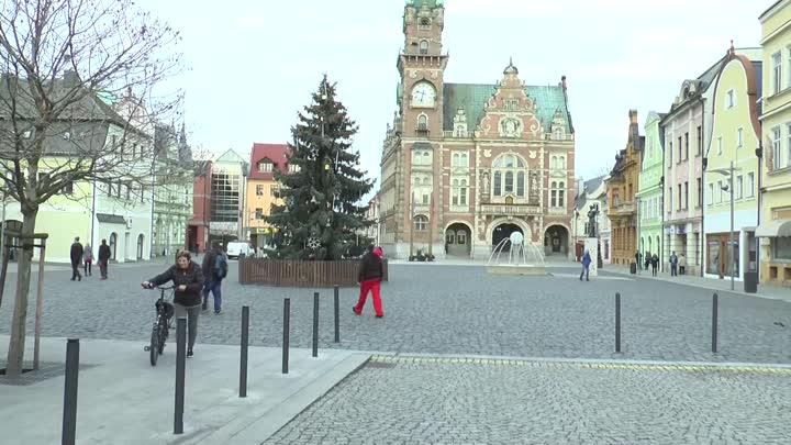 Obce Frýdlantska budou společně financovat soc. služby