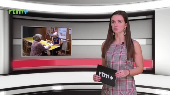 Liberecký magazín nejen o navýšení cen pohřebních služeb