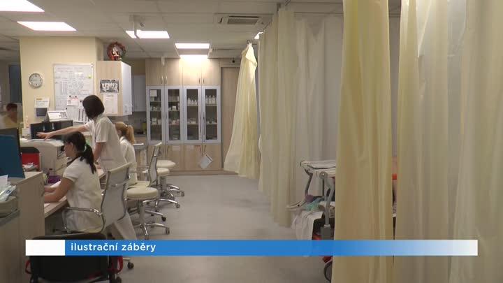 Obyvatelé Libereckého kraje se koronaviru nemusí bát
