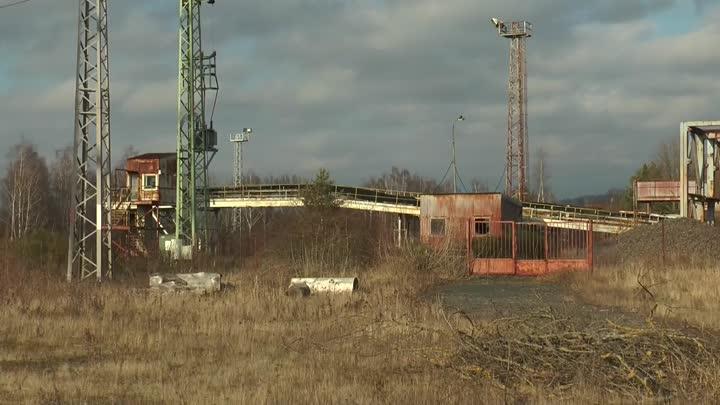 Brniště chce vyhlásit referendum kvůli obnově těžby na Tlustci