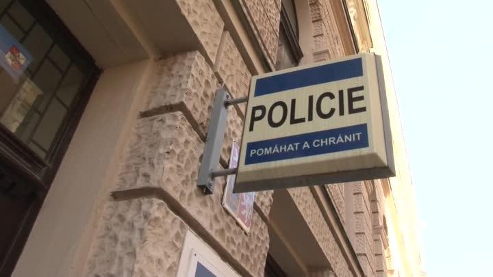 V Libereckém kraji v posledních letech klesá kriminalita