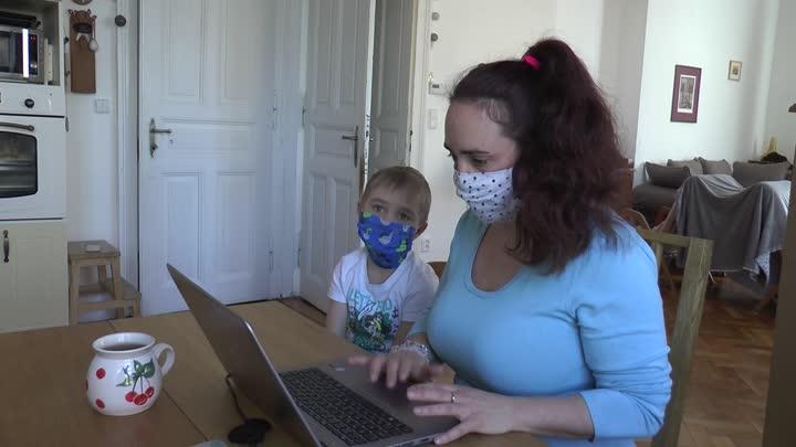 Rodiče v Liberci se připravují na elektronické zápisy do škol