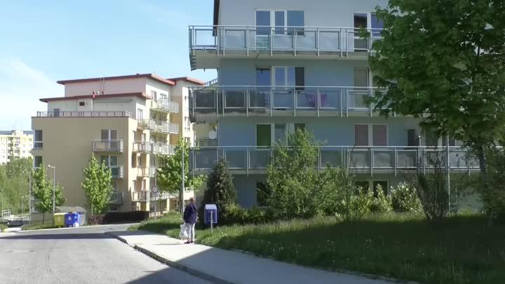 Změna pro Liberec a ODS nesouhlasí s neplatností smluv o převodu bytů