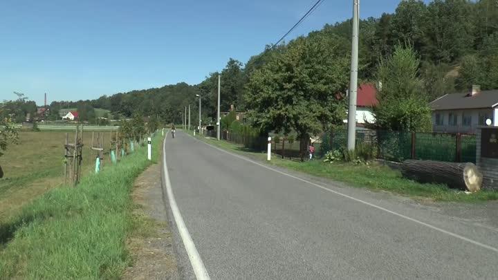 Liberecký kraj na podzim dokončí cyklostezku Odra-Nisa