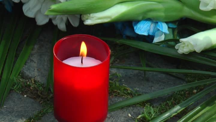 V Liberci uctili památku popravené Milady Horákové