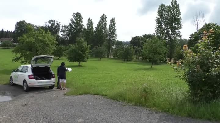 V Hodkovicích nad Mohelkou vznikne nový dům sociálních služeb