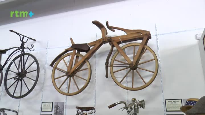 Krásy Křišťálového údolí - Technické muzeum Liberec